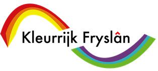 Kleurrijk Fryslân