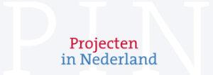 Projecten in Nederland